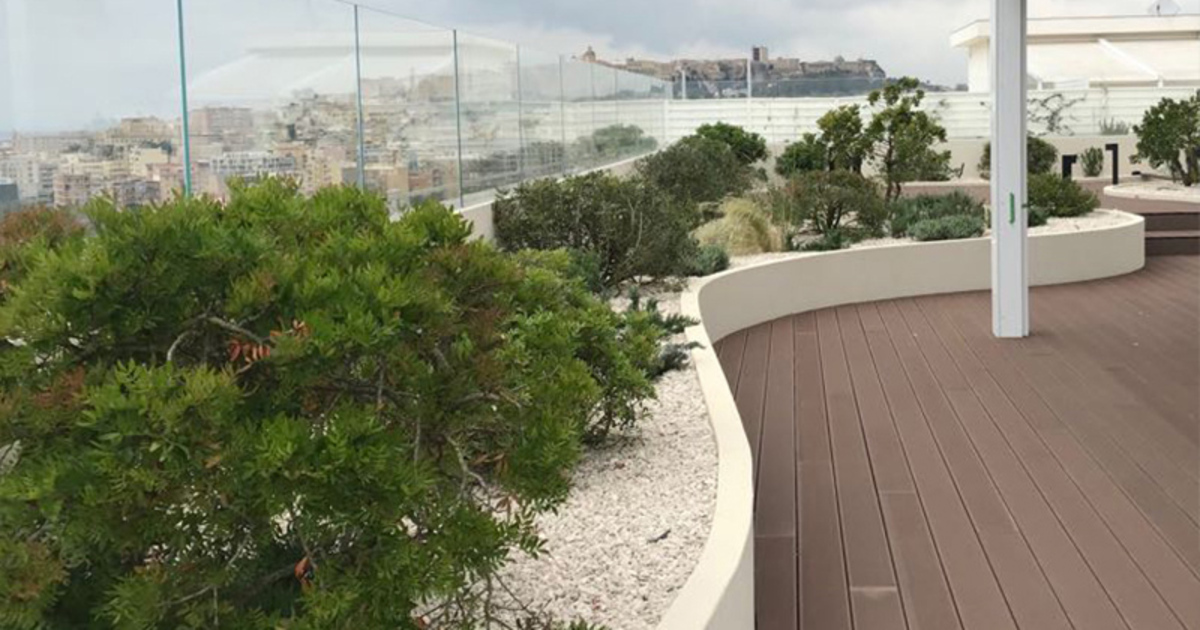 Col12_rooftop-e-terrazze
