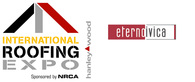 International Roofing Expo 2013