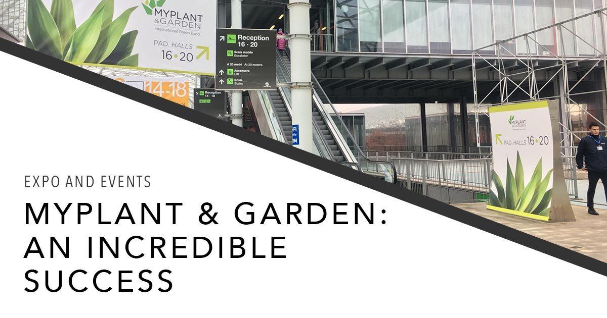 fa3c0c136123 D autres articles qui pourraient vous intéresser. Myplant   Garden  the  final report!